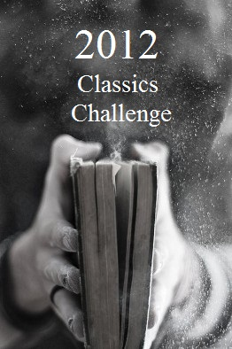 Classic_challenge
