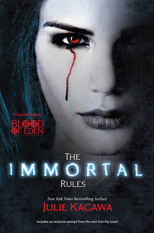 Immortal_rules