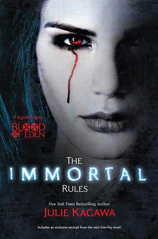 Immortal_rules
