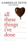 All_these_things_ive_done