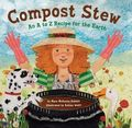 Compost_stew