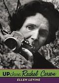 Rachel carson up close