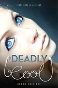 Deadly Cool (Deadly Cool #1) by Gemma Halliday
