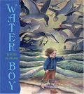 Water Boy by David McPhail