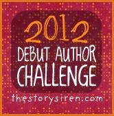 2012_debute_challenge