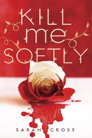 Kill_me_softly