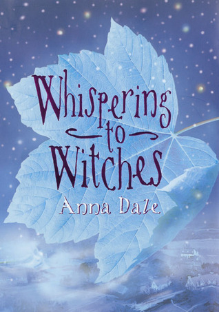 Whispering_to_witches