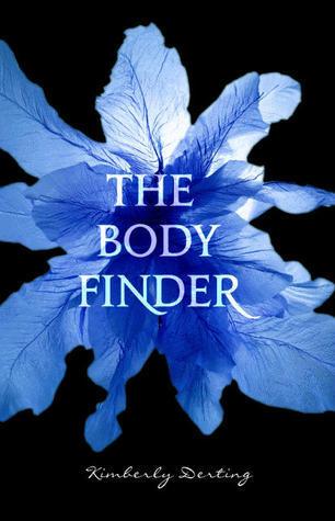 Body_finder